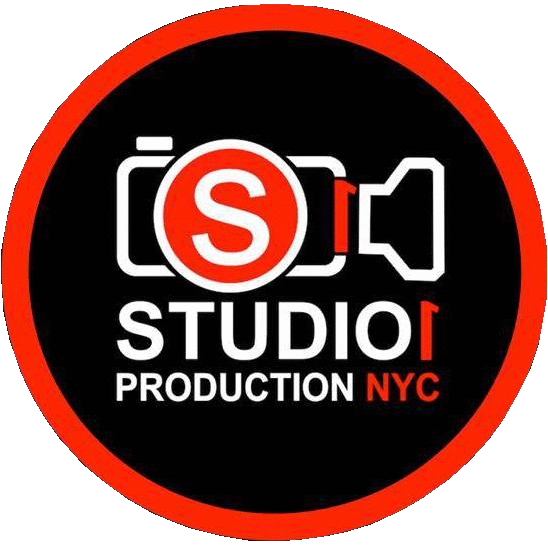 Studio 1 Production